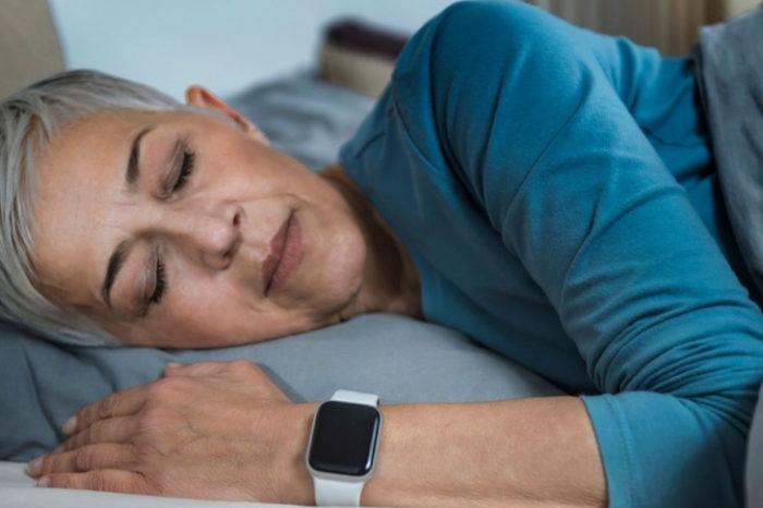 Desconectese del celular y mas 'tips' para dormir mejor en el Dia Internacional del Sueño