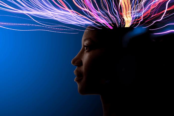 [Test] La inteligencia emocional lo ayuda a tener exito en la vida, aprenda a dominarla