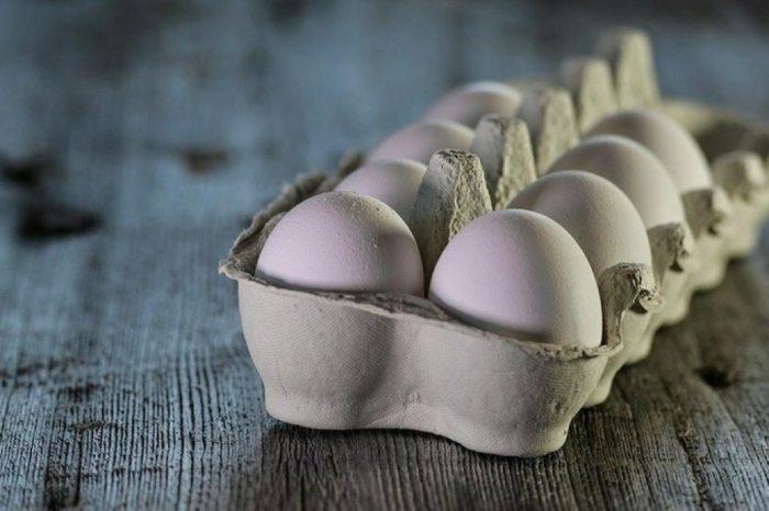 Entra en vigor la nueva normativa de la UE para evaluar los riesgos en la alimentacion