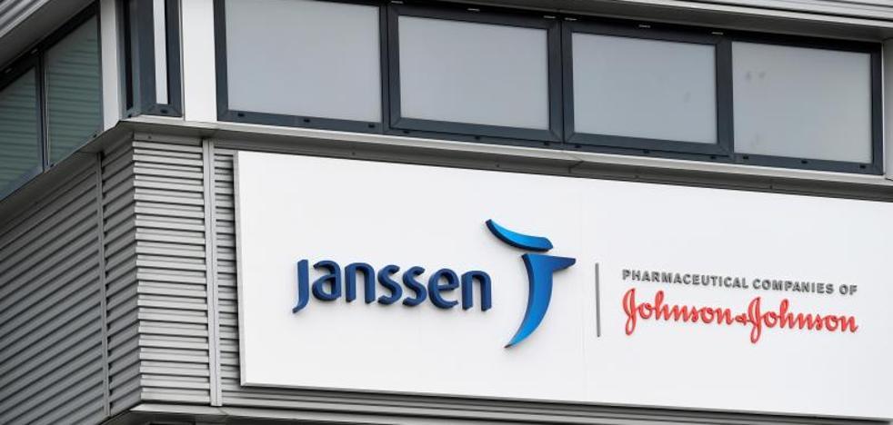La OMS da luz verde al uso de Janssen en embarazadas y lactantes