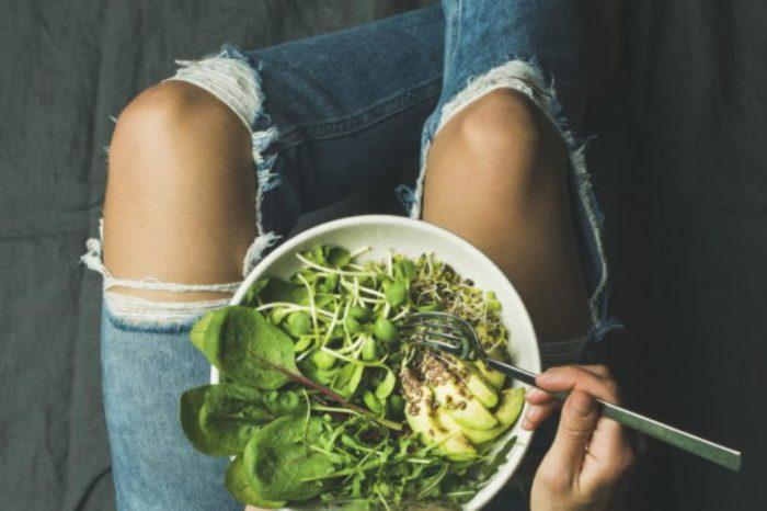 Esto es lo que las dietas le hacen a tu metabolismo, segun los cientificos