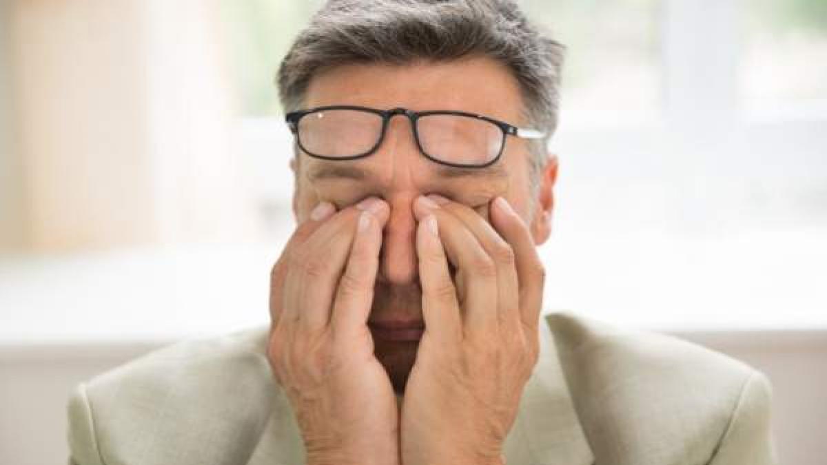 Diferencias entre narcolepsia y cataplexia: enfermedades limitantes e infradiagnosticadas