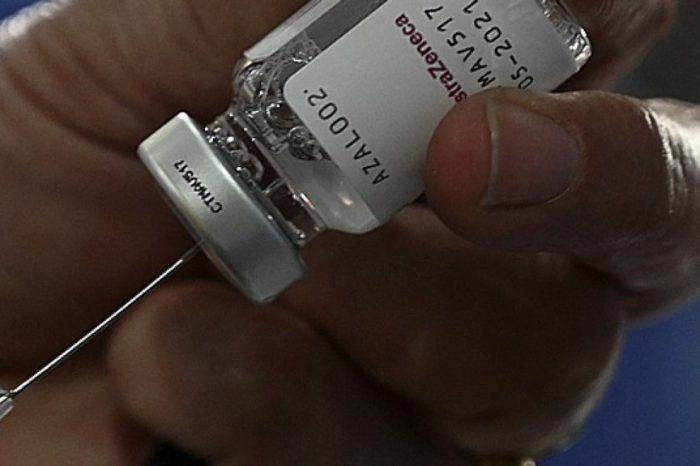 ¿Que va a pasar con las vacunas de AstraZeneca adquiridas por Colombia?