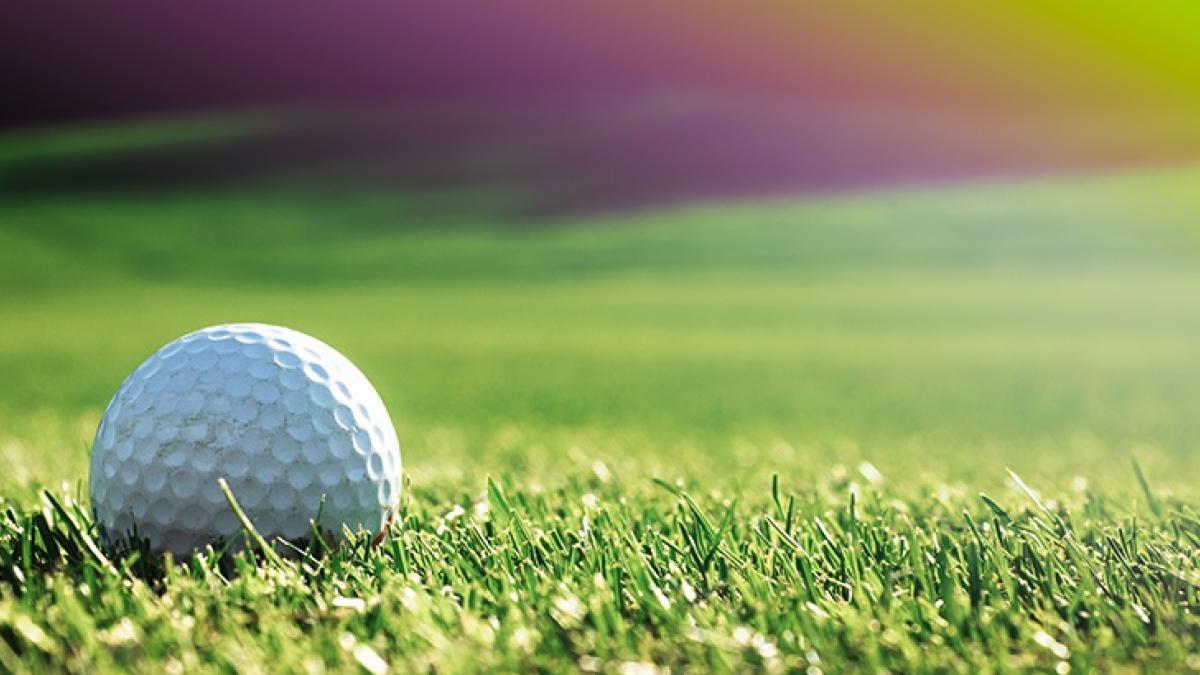 Que beneficia mas a pacientes con Parkinson, ¿el golf o el Tai-Chi?