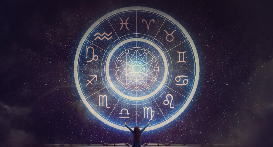 Horoscopo de marzo: salud, dinero y amor para los signos del zodiaco