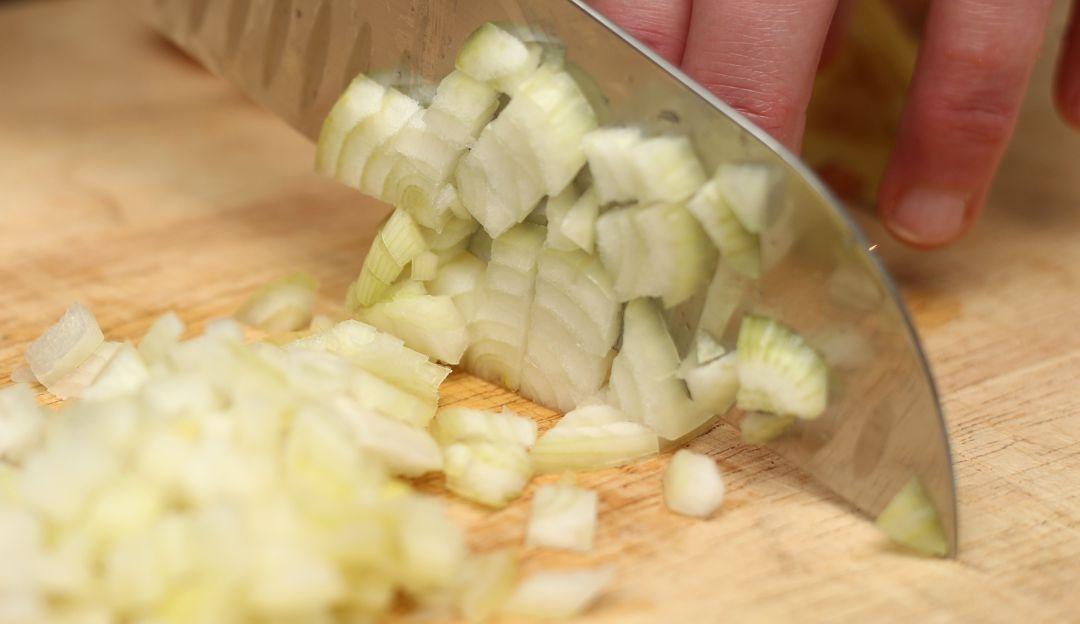 Los efectos que causa la cebolla en su organismo si la consume a diario