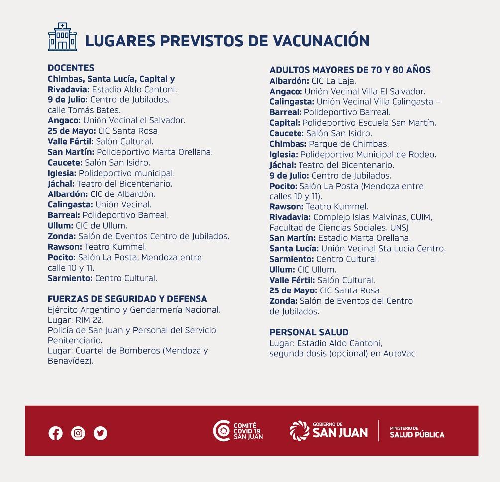 2021-03-31 SALUD Tercer parte de vacunacion (2)