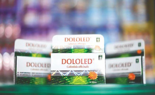Inician investigacion contra Dololed por publicidad engañosa