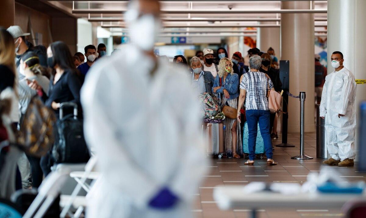 Coalicion Cientifica señala lagunas en la vigilancia del coronavirus en la isla