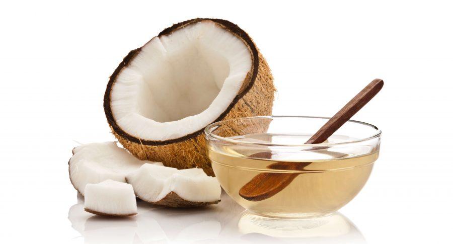 Aceite de coco: beneficios, propiedades y por que no aconsejan su consumo