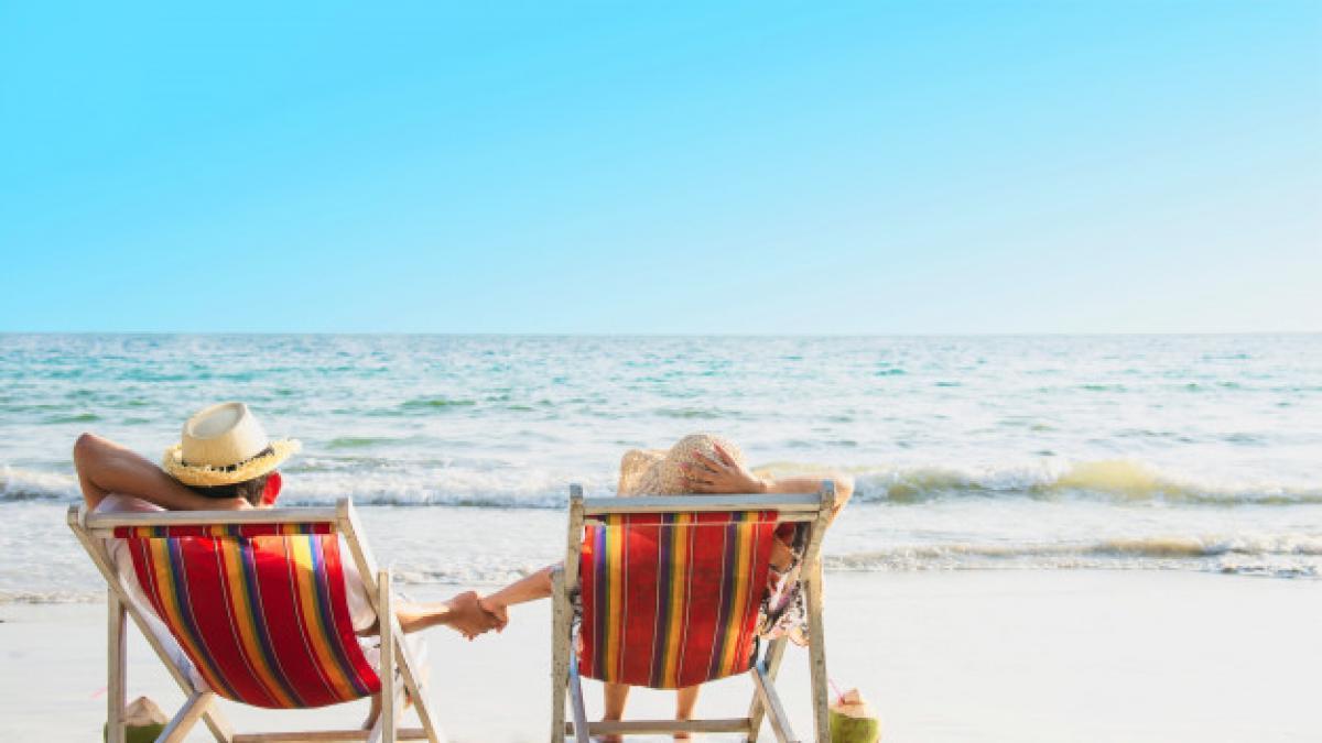 La exposicion a los rayos del sol puede reducir el riesgo de muerte por Covid-19