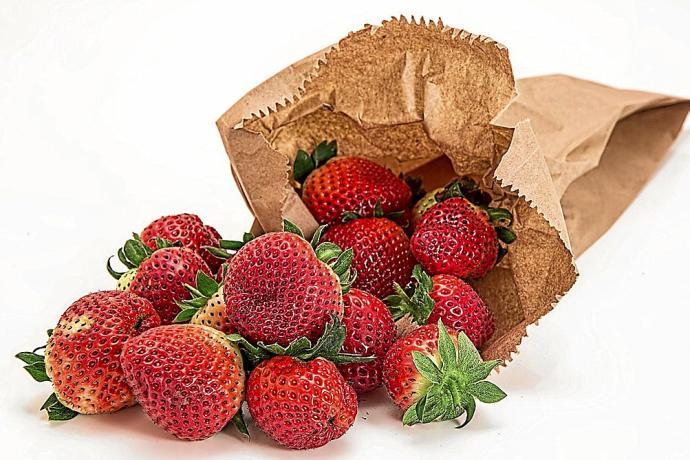 Curiosidades y propiedades de estos 15 alimentos