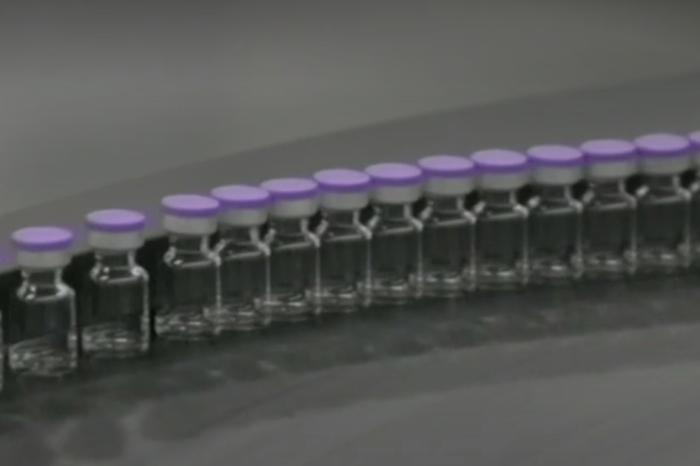 Condiciones del Gobierno para que privados puedan negociar y traer vacunas COVID