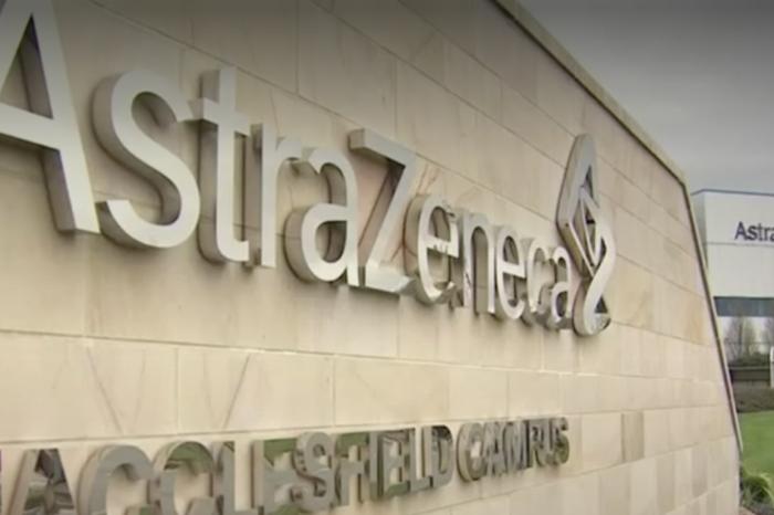 Vacuna de AstraZeneca: ¿que pasara con su aplicacion en Colombia?