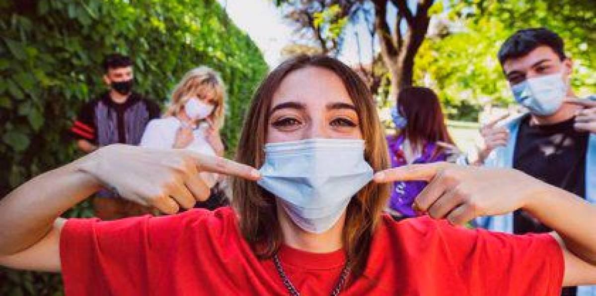 Las cinco cosas buenas que nos ha dado la pandemia