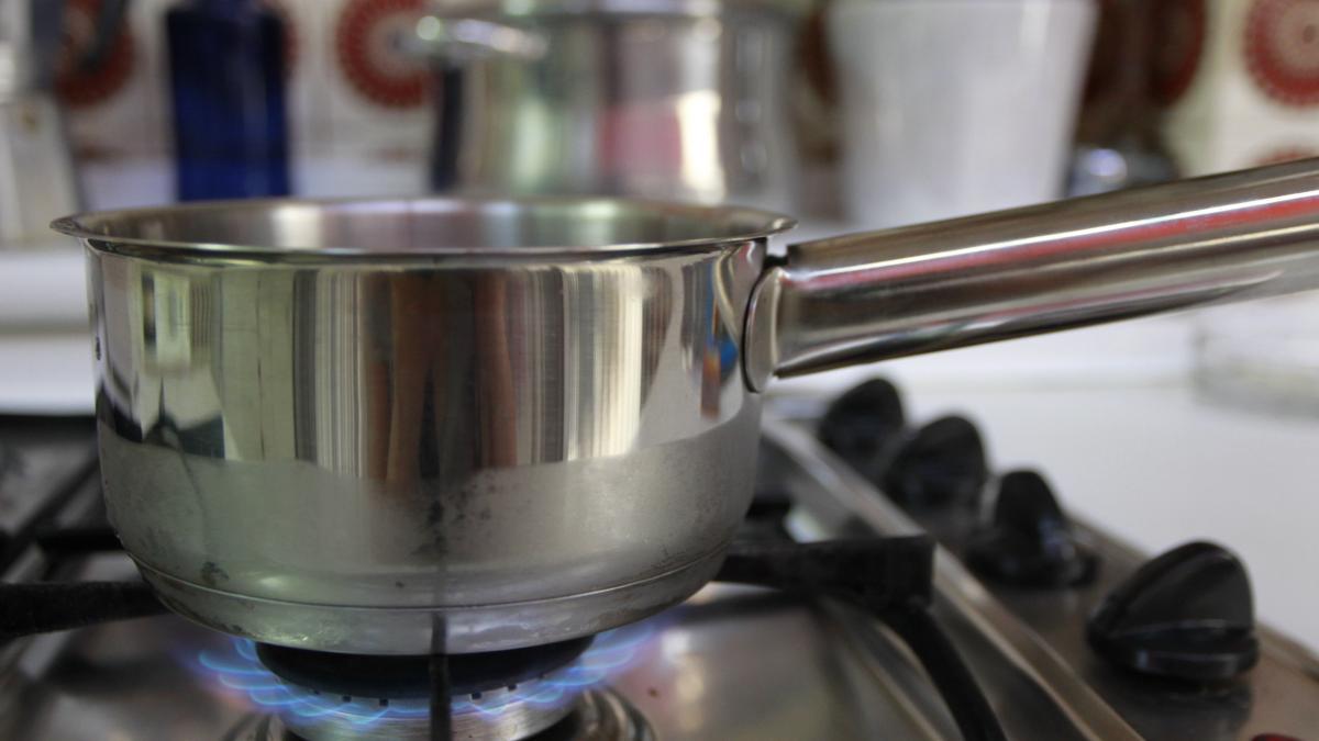 Cinco materiales sin toxicos imprescindibles para cocinar o conservar