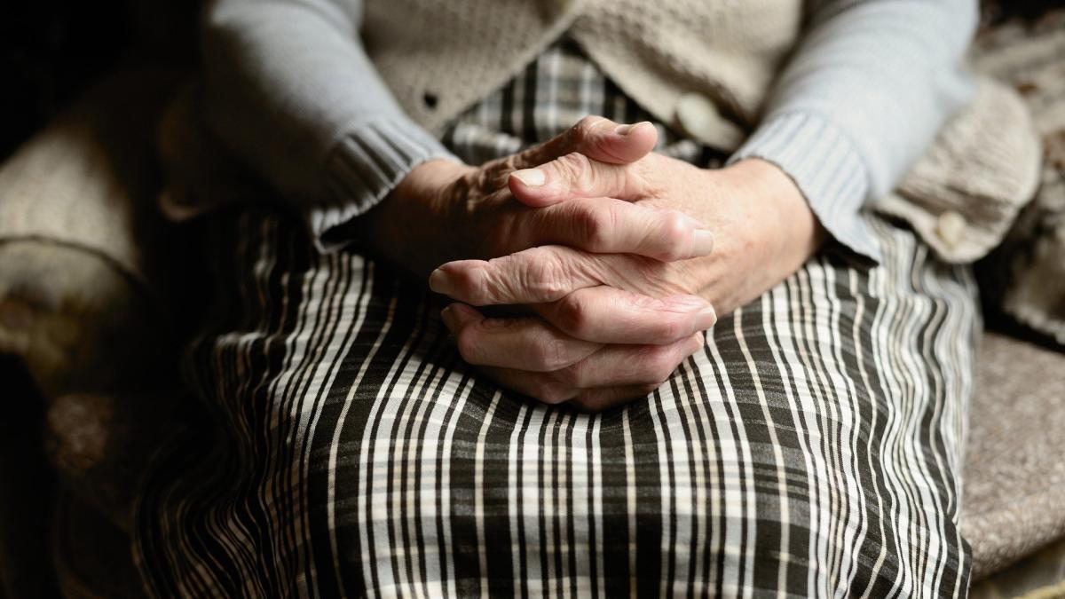 Un tratamiento reduce el 85% del temblor en pacientes con Parkinson