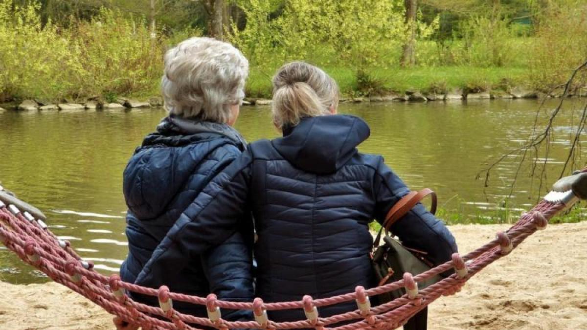 Como encontrar la terapia mas adecuada para cada paciente con demencia