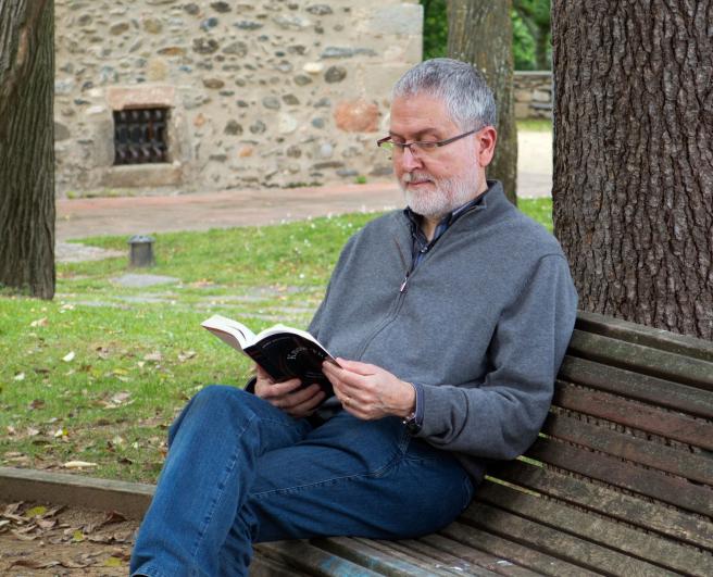 Ramon Cererols