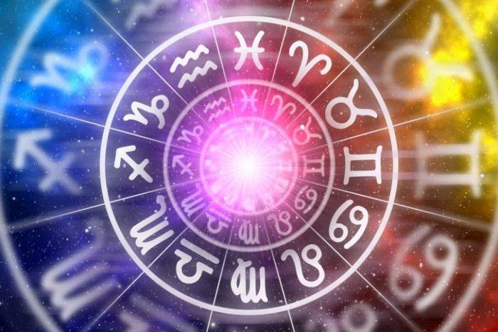 Miedos y fobias de los signos del zodiaco; Geminis le teme a prestar plata