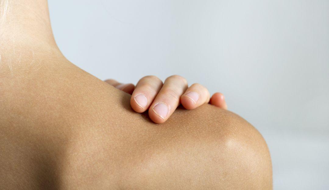 Señales en los pies que pueden significar cancer de piel