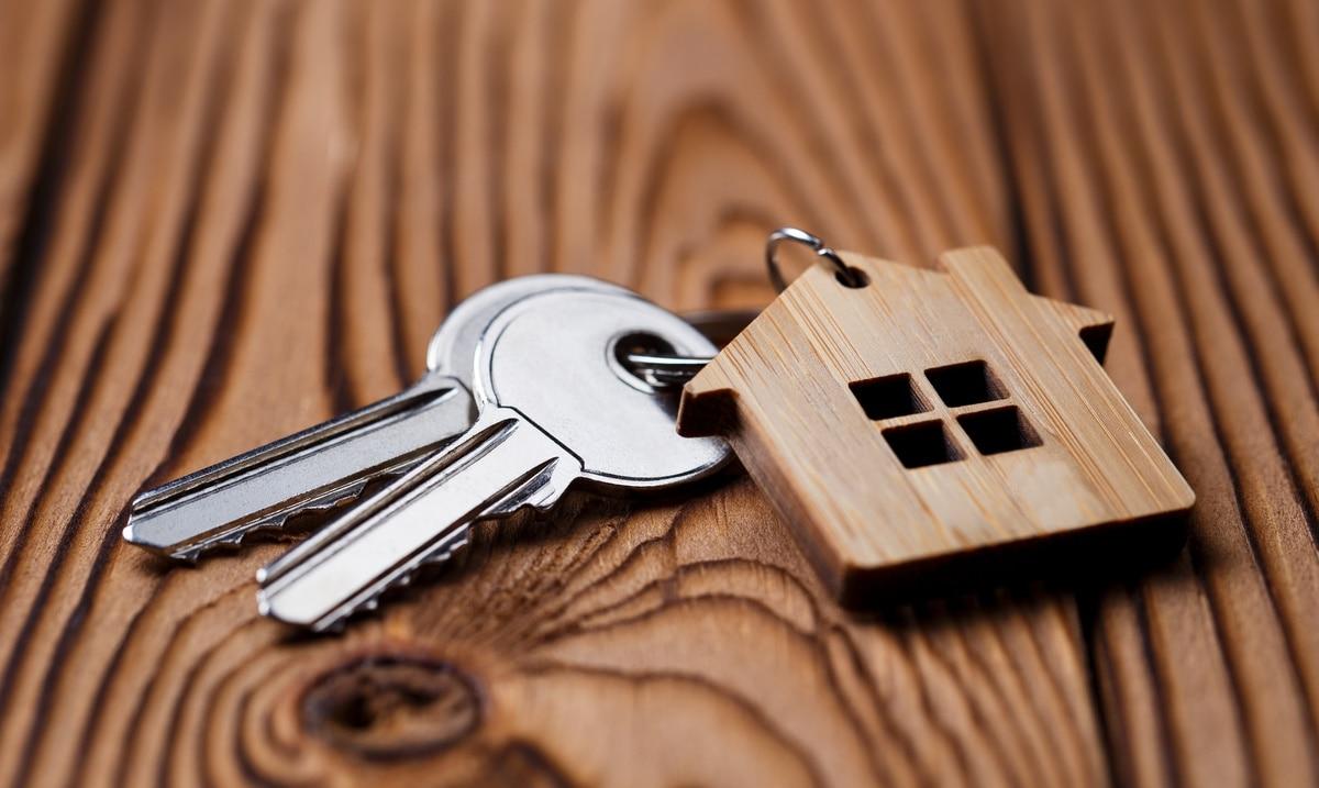 ¿Sabes que hay programas de asistencia para alquiler disponibles por el COVID-19?