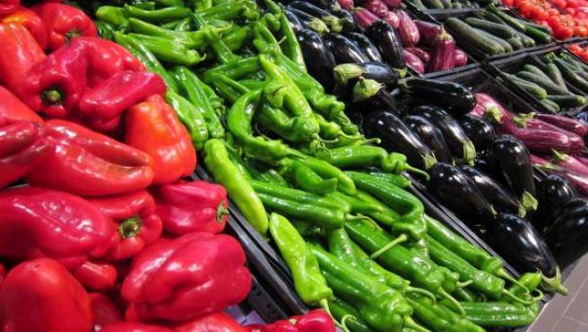 La vitamina B12 esta bien suplementada en la dieta vegana pero el yodo es motivo de preocupacion