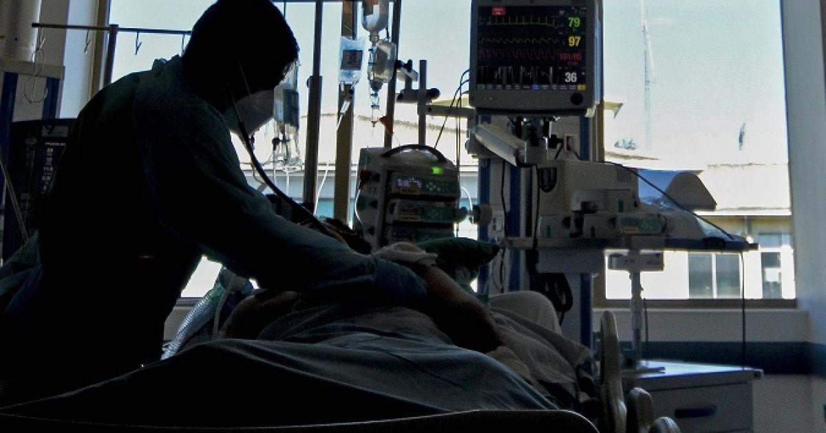 COVID-19 mato casi 500 personas mas en Colombia: bebe de 1 año, entre las victimas