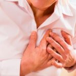Me duele el pecho al respirar: ¿cuales pueden ser las causas?