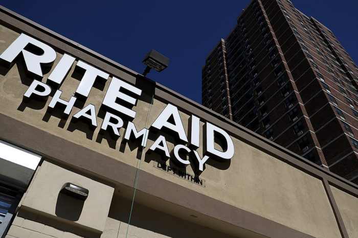 Rite Aid expande acceso de vacunas COVID-19 a todas sus farmacias