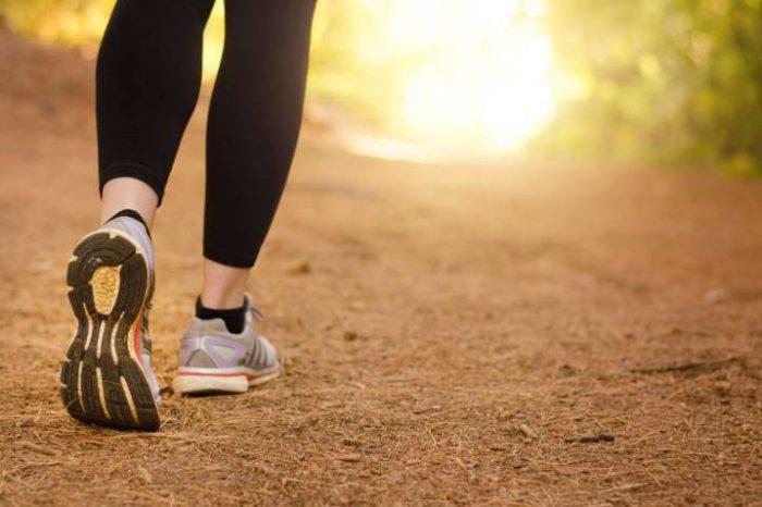 """Habitos saludables extienden la vida libre de enfermedades """"hasta por una decada"""""""
