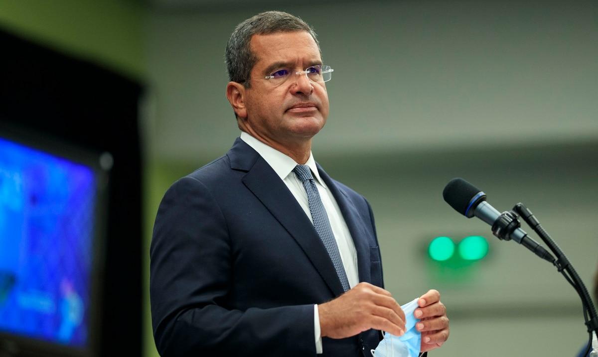 Pedro Pierluisi anunciara mañana la nueva orden ejecutiva contra el COVID-19