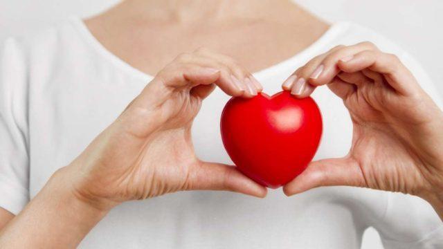 Una de cada tres mujeres muere por enfermedad cardiovascular en Argentina