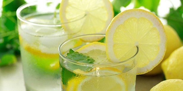 ¿Como hidratarnos adecuadamente en estos dias de intenso calor en Misiones?