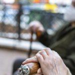 Hallan como identificar los primeros sintomas del alzheimer en edades tempranas