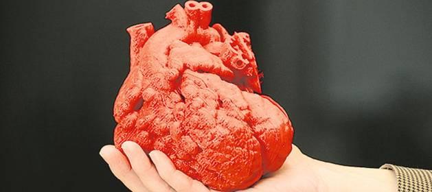 ¿Tiene tratamiento un soplo en el corazon? ¿Es peligroso?