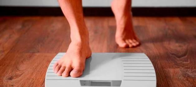 5 sencillos trucos para adelgazar sin hacer dieta ni ejercicio