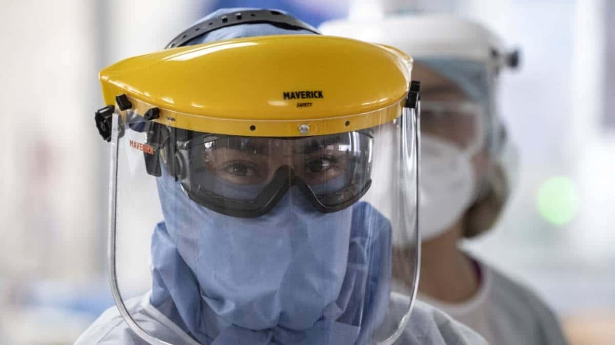Colombia se acerca los 3 millones de recuperados del covid-19