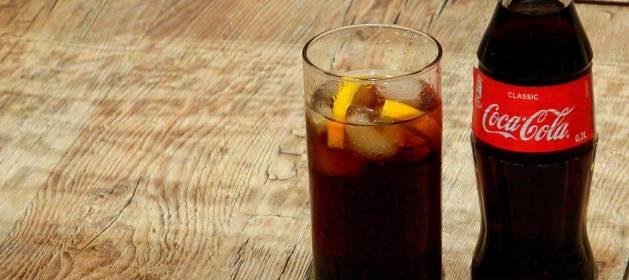Por esto debes decir 'no' a las bebidas azucaradas. ¿Sabes cual es la peor?