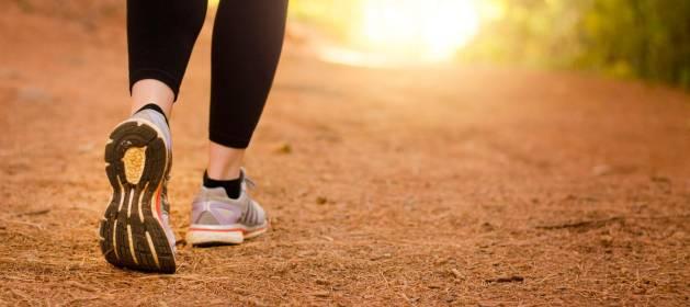 El deporte que debes hacer despues de cenar para perder peso con mas facilidad