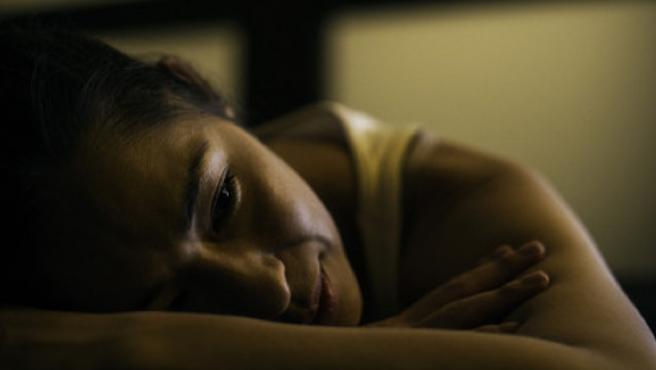 ¿Ayudan las terapias psicologicas y la relajacion a la prevencion y tratamiento de las migrañas?