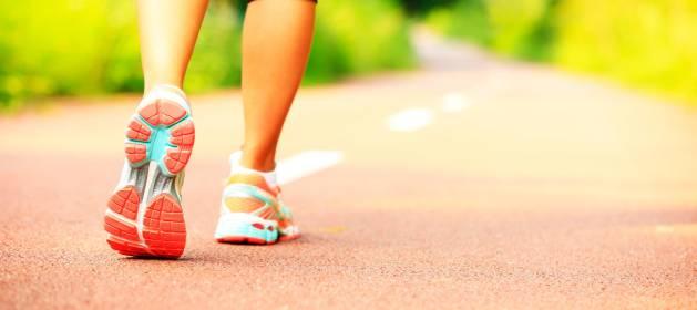 Los extraordinarios beneficios de hacer ejercicio por las mañanas