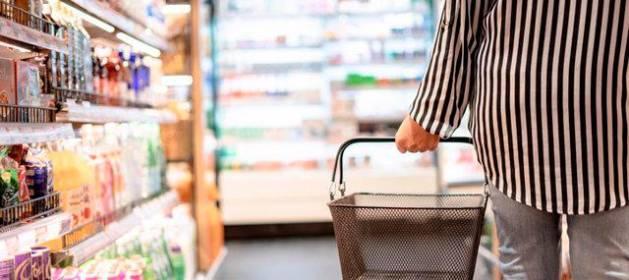 Por que comer productos light no adelgaza