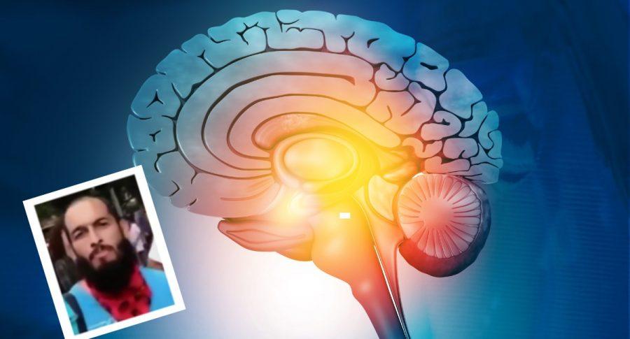 ¿Que es muerte cerebral? Diagnostico que darian a Lucas Villa, joven herido en paro