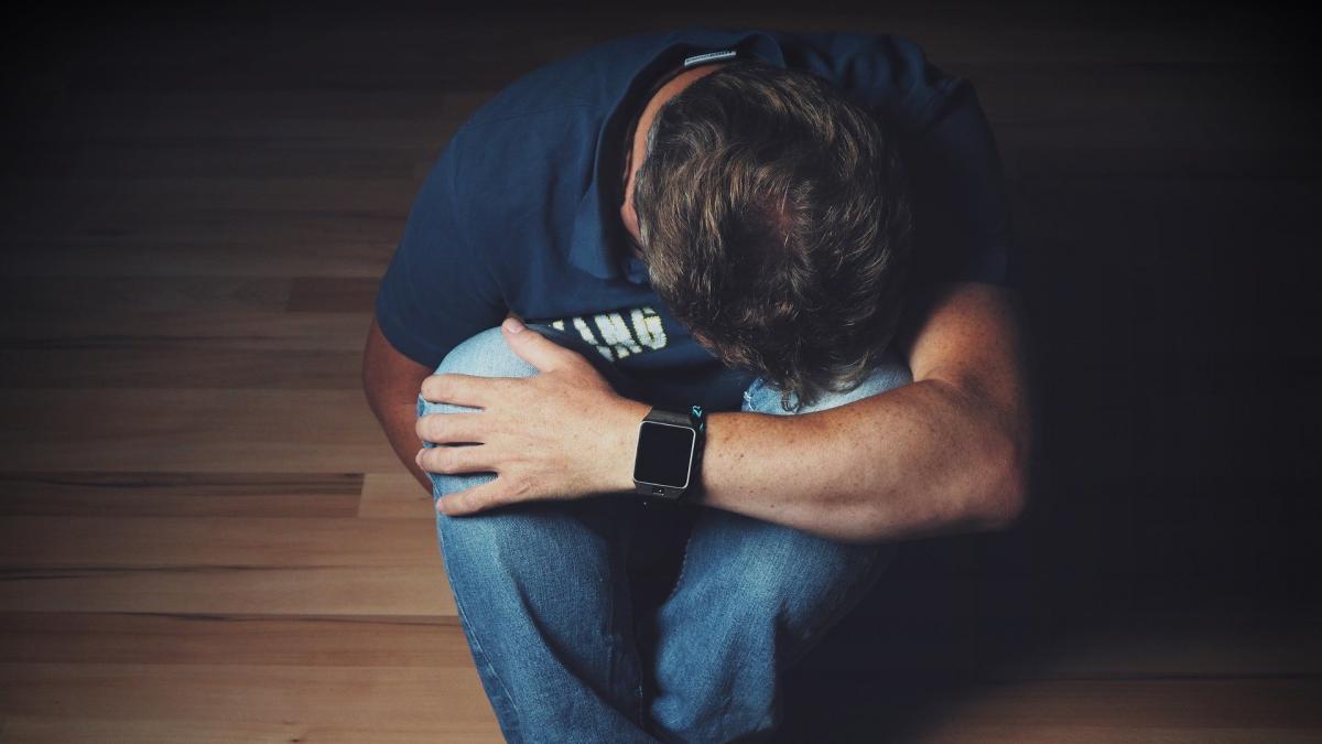 TDAH en adultos. ¿Que consecuencias tiene no detectarlo y tratarlo en la infancia?