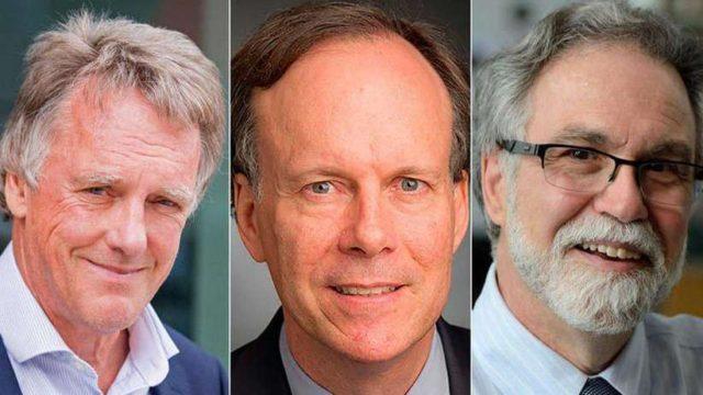 Nobel de Medicina para científicos que descubrieron cómo las células se adaptan