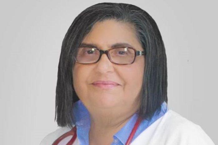 El COVID-19 cobra vida de otra pediatra en Puerto Rico
