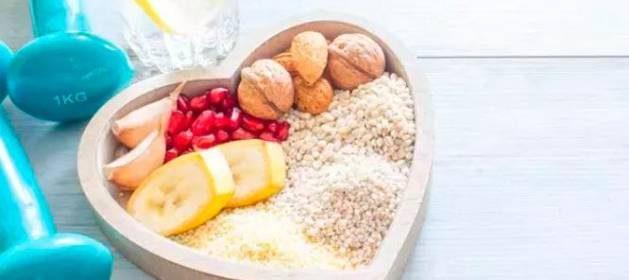 Los trucos mas saludables para perder peso en la cuesta de enero
