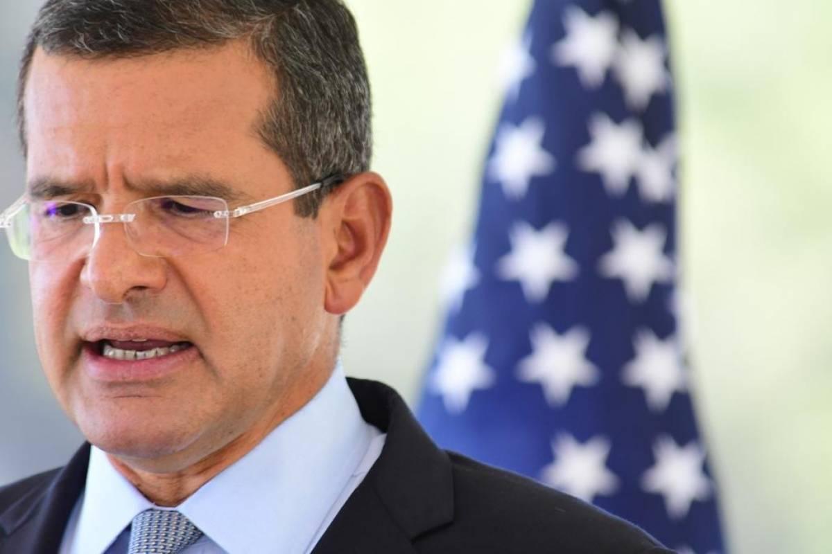 Pedro Pierluisi justifica reapertura y asegura reduccion en contagios