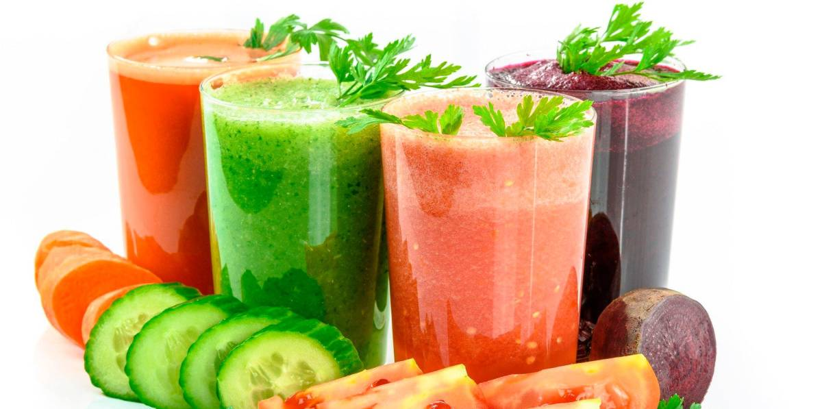 Las dietas veganas: ¿tan saludables como aparentan?